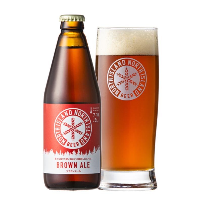 【5-6月】季節限定ビール付 飲み比べ12本セット
