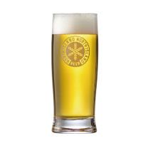 オリジナルグラス(P)付 飲み比べセット