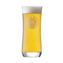 オリジナルグラス付 飲み比べセット
