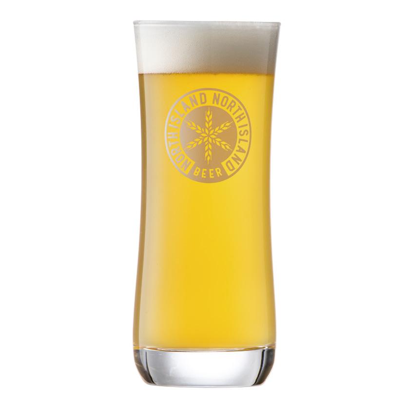オリジナルグラス(W)付 飲み比べセット
